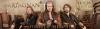 """Rezension zu """"d`Artagnan – das Album """"Verehrt & Verdammt"""" ab 15.09."""""""